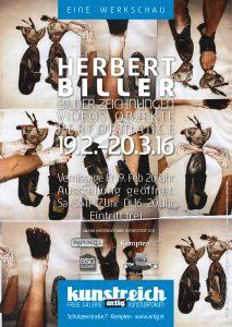 biller-web-700
