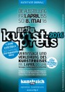 artig-kunstpreis-0316-web