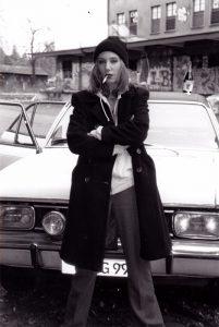 Gwen-Opel-commodore-w