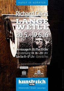 kunstreich-geczi-0516_w