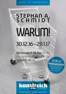 warum-stephan-a-schmidt-1216_w