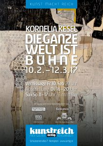 kesel-buehne-0217_w