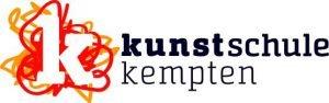 Logo Kunstschule kempten
