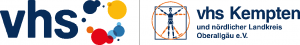 Logo vhs Kempten