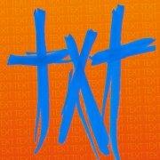 TXT Gruppenausstellung artig Kempten