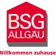 BSG Allgäu