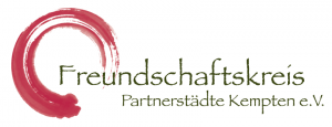 Freundschaftskreis Partnerstädte Kempten e.V.